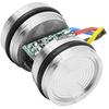 Piezoresistive OEM Differential Pressure sensor -- MDM290 -- View Larger Image