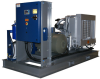 High Pressure Gas Reciprocating Compressors - Image