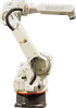 Motoman CR20 Robot