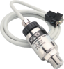 640 Series Precision Transducer