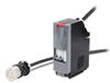 APC IT Power Distribution Module 2 Pole 3 Wire 30A L1-L2 L6-30 980CM -- PDM2330L6-12-980