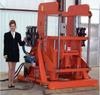 Reverse Tilting Permanent Mold Casting Machine -- RT4