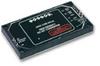 Triple Output Series DC-DC Converter, 28V Input -- HDM