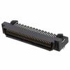 Rectangular Connectors - Arrays, Edge Type, Mezzanine (Board to Board) -- 5176381-2-ND - Image