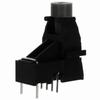 Fiber Optics - Receivers -- 516-2068-ND -Image