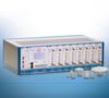 capaNCDT Non-Contact Displacement Sensor -- DT6500 - CS005 - Image