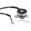 Encoders -- ZOD1200A-ND -Image