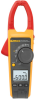 True-rms AC/DC Clamp Meter -- Fluke 374