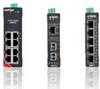 Unmanaged Ethernet Switch -- 1000 -Image