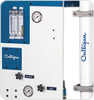 M1 Reverse Osmosis System