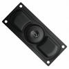 Computer Mouse, Trackballs -- 1027-1012-ND -Image