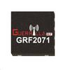 RF & MW LNA -- GRF2071 - Image