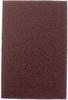 Non-Woven Hand Pad, General Purpose, AO -- 51444 - Image