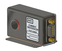 DC Current Detectors -- S963 Series