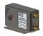 DC Current Detectors -- S963 Series - Image