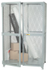 LITTLE GIANT Storage Lockers -- 5758802