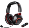 Creative Sound Blaster Tactic3D Wrath Wireless -- 70GH018000000