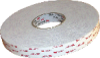VHB Tape 4941 Gray, 3/4 x 36 yds.