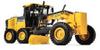 670G/GP Motor Grader - Image