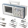 Equipment - Oscilloscopes -- BK2540B-ND -- View Larger Image