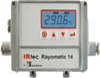 Eurotron IRtec Rayomatic 14 - Image