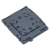 Sockets for ICs, Transistors -- WM9333-ND