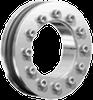 RINGFEDER Shrink Discs Standard Series stainless steel -- RfN 4061
