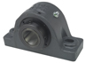 P-B22400H Series Spherical Roller Bearing Pillow Block -- PB22435H