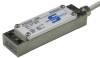 Strain Link Sensor With Variable Digital Amplifier -- SL76/80-VDA268 - Image