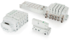 Directional Control Valves -- 503 Series