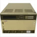 3CH Frequency Response Analyzer -- Venable 5060A