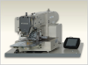 Programmable Sewing Machines -- PLK-G Series