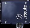 Solenoid Interlock -- Ex AZP 415