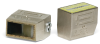 Atlas European Standard Transducer -- AM2R-8X9-45
