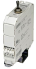Circuit Breakers -- 277-12110-ND - Image