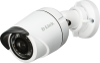 Vigilance Full HD Outdoor PoE Mini Bullet Camera -- DCS-4703E -- View Larger Image