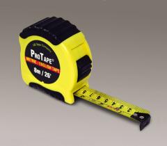 Distance Meters - Measuring Tape