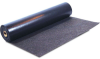 Barrier Spill Matting - Absorbency 12 gal/bale - Roll -- 662706-61138