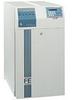 Eaton Powerware FERRUPS 1400VA Tower UPS -- FE020AA0A0A0A0A