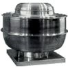Upblast Centrifugal Exhauster -- HDU Series