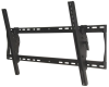 Universal Tilt Wall Mount for LCD Panel (37