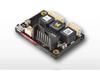 Servo Controller -- ESCON 36/3 EC