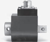 Rotating Torque Cell -- LXT 950