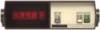 Digital Thermometer -- Fluke 2175A