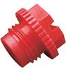 RP Series (Threaded Plugs) -- TF 30