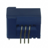 Current Transducers -- 398-1087-ND