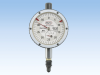 MarCator Waterproof Dial Indicator -- 803 SW