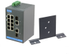Switches, Hubs -- EKI-5629C-EI-AE-ND -Image