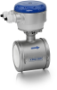 Electromagnetic Flow Sensor -- OPTIFLUX 5000