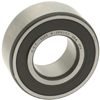 Double Row Ball Bearing -- 3205A-2RS1